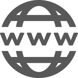 custom url icon