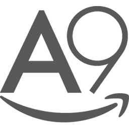 A9 logo